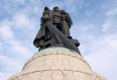 германия, великая отечественная война, истории жизни