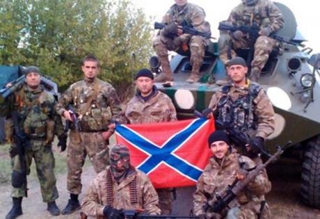 днр, лнр, восток украины, происшествия, новороссия, тымчук