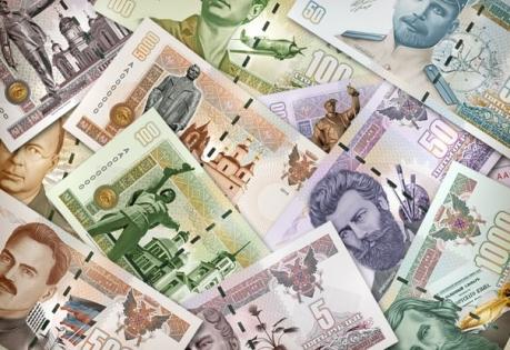 днр, валюта, донецк, общество, новости украины, донбасс, юго-восток украины, новости украины