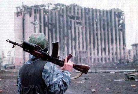 чечня, россия, штурм, война, авиация, бомбардировка