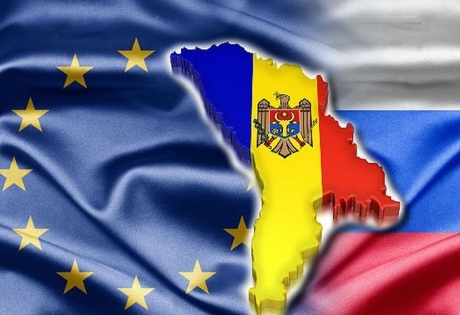 Молдавия, Россия, Путин, политика, Евросоюз