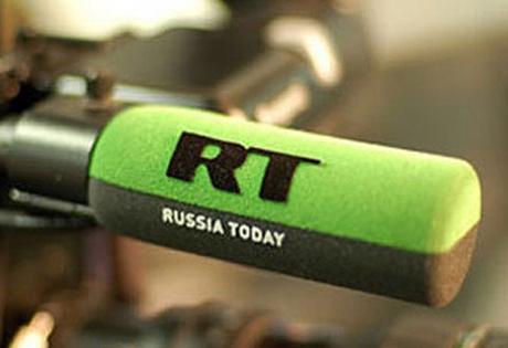 Россия, Russya Today, Украина, СМИ, общество, информация