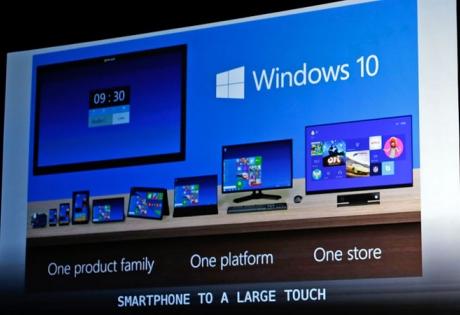 новости мира, windows 10, новости из мира технологий, наука и техника