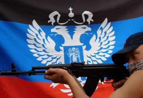 лавров, россия, санкции, украина, федерализация, штаб поможем, днр, лнр