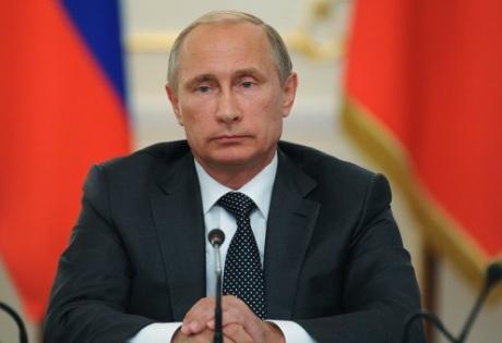 АТО, восточная Украина, Донбасс, Путин, армия Украины, ополченцы