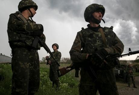 ленинский район, донецк, ато, днр, взрывы, донбасс