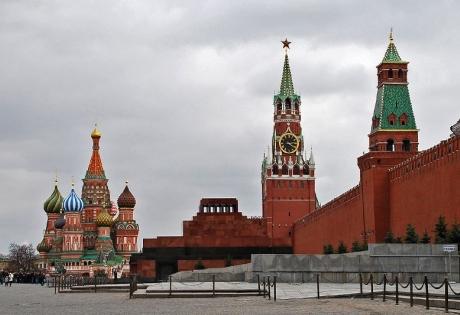 Украина, россия, кремль, госдума, пушков, миротворцы, оон, климкин, донбасс, днр, лнр