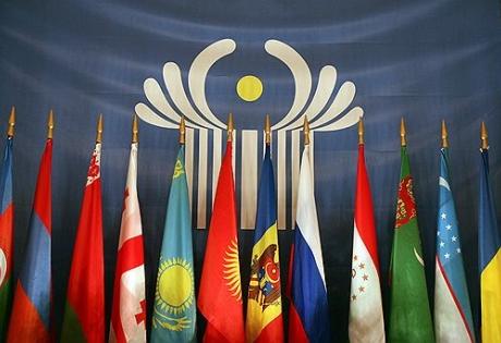 тимошенко, джемилев, законопроект, снг, украина