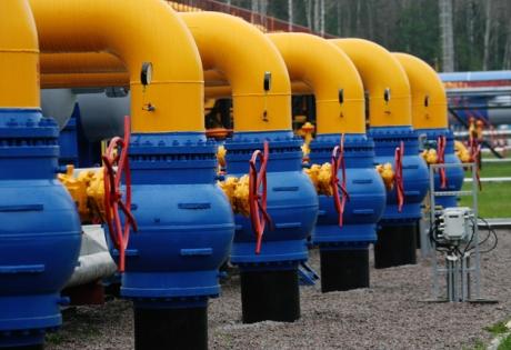 газ, нефть, переговоры по газу, газпром, энергетика, переговоры по газу украина - россия - ес, газовая игла, гтс, украинская гтс, транспортировка газа в европу