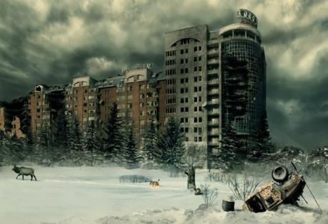Путин, Россия,война, политика, общество, Рабинович, хаос
