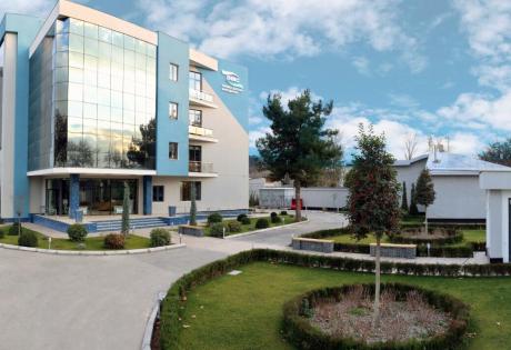 Современная медицина против рака: диагностика и лечение онкологии в Университетской клинике г. Фрайбурга