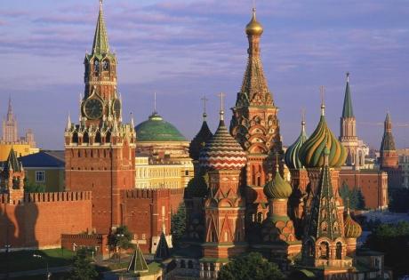 днр, лнр, выборы, присоединение к россии, мид россии