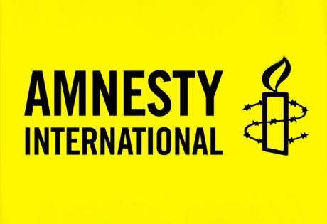 новости украины, Amnesty International, доклад, зона ато, война в донбассе кто виноват