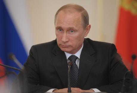 Украина, Россия, АТО, Донбасс, Путин, ДНР, ЛНР, НАТО, 2016 год, Крым
