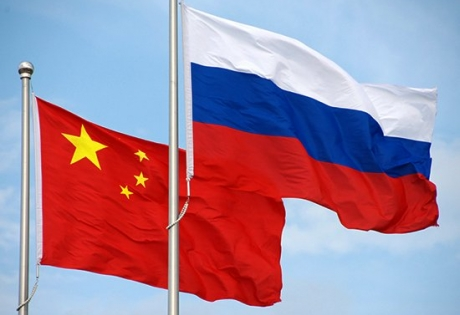 новости китая, новости россии, сша, евросоюз, политика, нефть, газ, марлен кружков, мнение