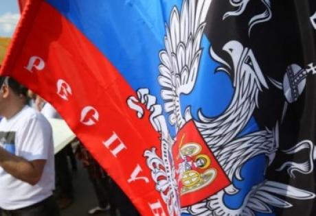 ДНР, минские переговоры, мир в Украине, юго-восток Украины, Донбасс, Донецк