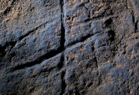 новости Великобритании, Гибралтар, наука, общество, мир, неандертальцы