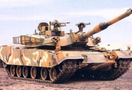 артиллерия, днепр-1, мариуполь, широкино, береза