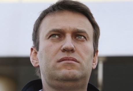навальный, москва, путин, марш весна, россия,