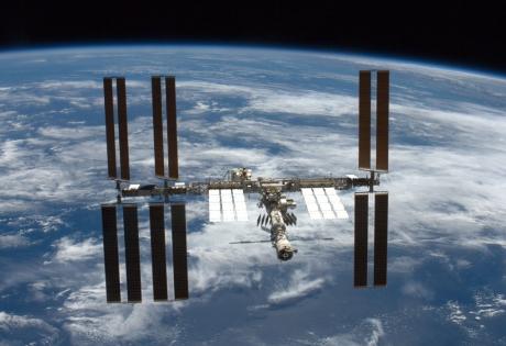 межпланетные полеты, сша, россия, космос