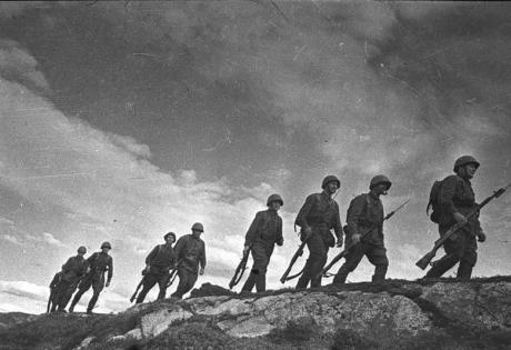 советский союз, германия, россия, великая отечественная война, 22 июня, новости украины