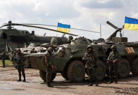 война в украине, война, гражданская война, военный конфликт, донбасс, днр, лнр, армия украины, ато, новости украины, военное обозрение, новороссия
