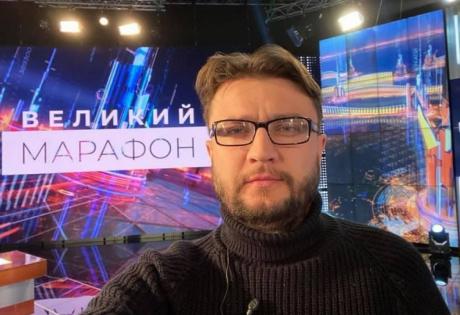 луганский андрей, украина, россия, минские переговоры, донбасс, донецк, луганск