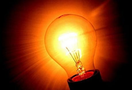 электроэнергия, импорт, россия, минэнерго, уголь