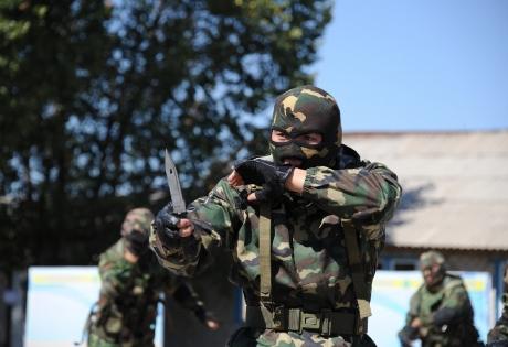 казахстан, армия , политика, общество