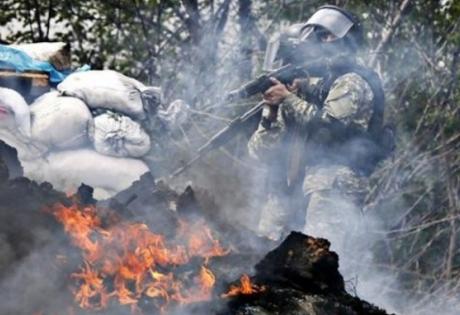 Новости криминал краснодар видео сегодня