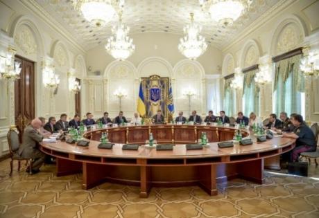 обсе, прямая видеотрансляция, петр порошенко ,киев, донбасс, перемирие в донбассе