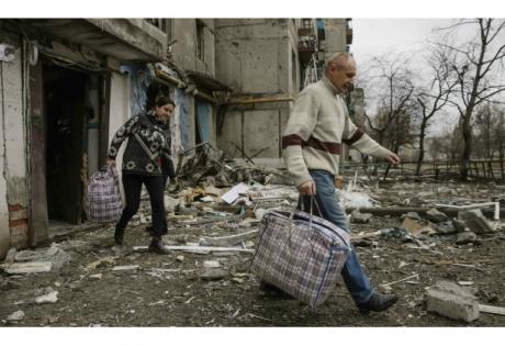 енакиево, донецкая область, происшествия, ато, днр, армия украины, восток украины
