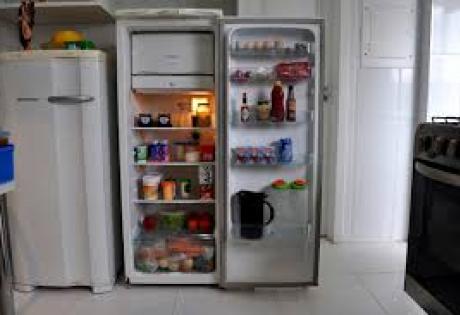 Насколько, хорошо, ты знаешь, свой холодильник: интересные факты