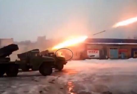 град, россия, боевики, камаз, днр, донбасс, украина
