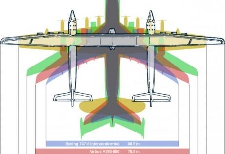 США, самолет, воздушное судно, запуск