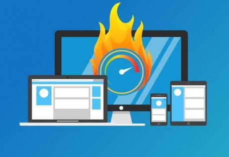 Обзор услуги Интернет и ТВ от провайдера В Киеве Сеть Ланет