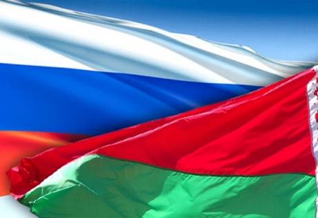 Станислав Шушкевич, Беларусь, независимость, будущее, мнение, Россия, Москва, Кремль