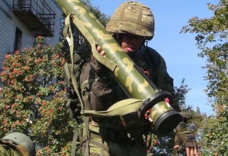 Российские СМИ: ДНР и ЛНР вне закона - аресты будут проходить по всему цивилизованному миру