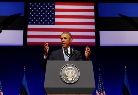 санкции, запад, россия, амбиции, путин