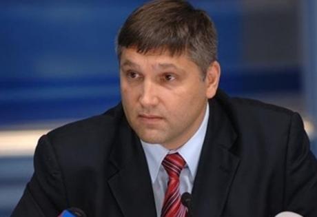 сша, украина, общество, янукович, мирошниченко, оппозиционный блок, особняк