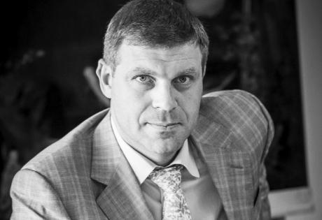 донецк, савинов константин, ато, происшествия, общество, политика. донбасс, новости украины