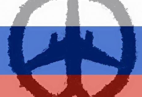 новости россии, новости украины, новости франции, сирия, терроризм