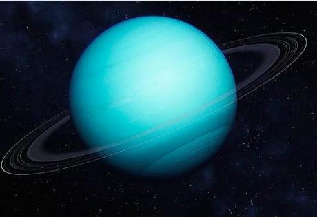 Уран, космос, общество, наука, экспедиция