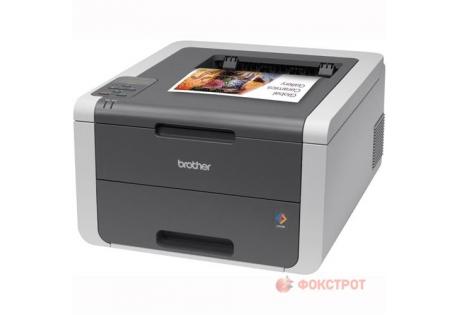Экономичные лазерные принтеры: рейтинг рентабельных моделей на «Фокстрот»