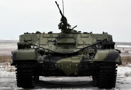 армата, т-14, новый танк, россия, техника, вооружение, армия рф, новости, бронетехника, детали, разбор, обзор, внешний вид