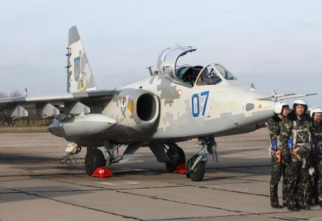 боинг, свидетель, су-25, доказательства, ракета, сбу