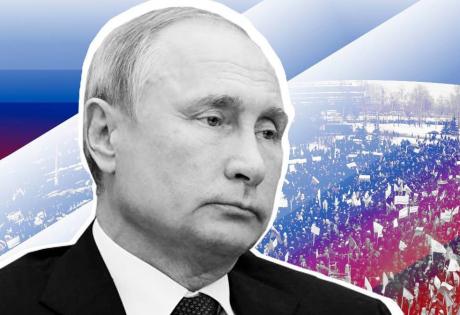 Владимир Бучко, Путин, США, ЕС, Санкции, Политика, Экономика, Кремль, Китай, РФ, Украина, Агрессия, Донбасс,