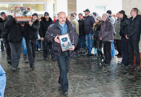дебальцево, чернухино, днр, редкодуб, михаил иващенко, граната, фронт
