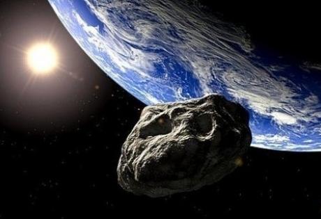 nasa, луна, астероиды, изучение