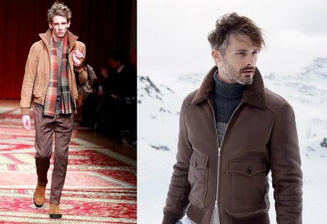 В онлайн-магазине «Розетка» запущена акция на модные куртки для мужчин. Специальные  цены доступны клиентам онлайн-магазина Rozetka.com.ua. 3ae122e81d5b9